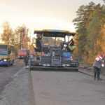 Ігор Молоток — вдалось залучити додаткові кошти на ремонт дороги Шостка-Глухів